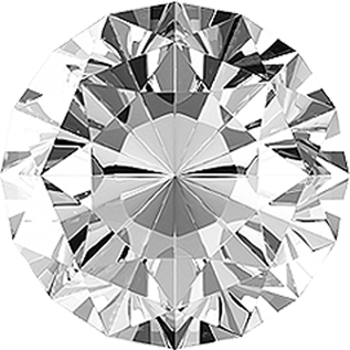 diamond factors
