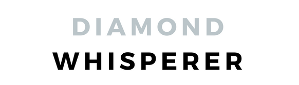 Diamond Whisperer